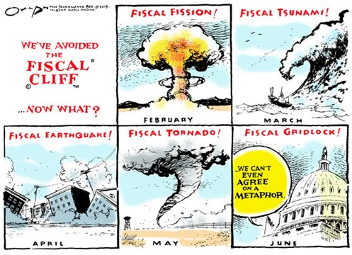 Insight-130103-Jack-Ohman